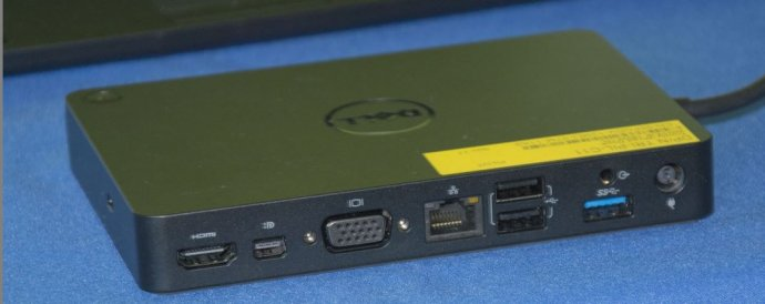 dell-docking-station.jpg