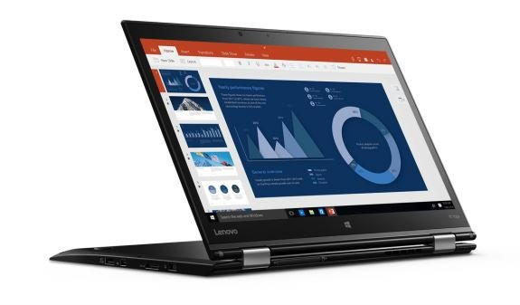 lenovo-thinkpad-x1-yoga.jpg