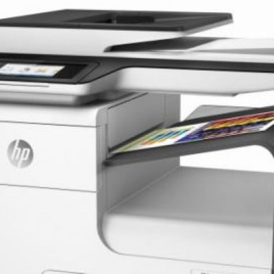 PageWide e nuove OfficeJet PRO, HP fa evolvere il printing