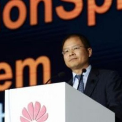 Huawei, ecco la strategia
