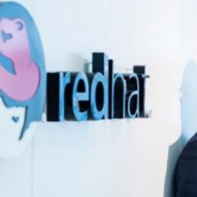 L'open source spinge Red Hat a quota 2 miliardi