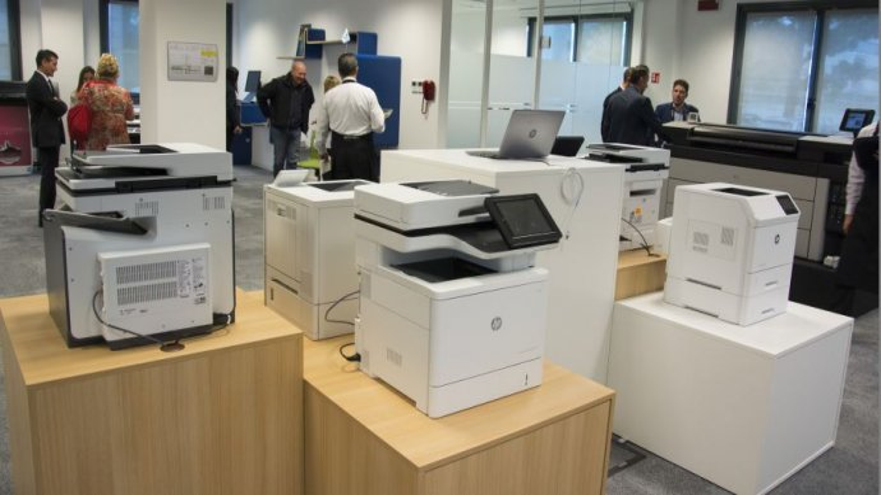 hp-printer.jpg