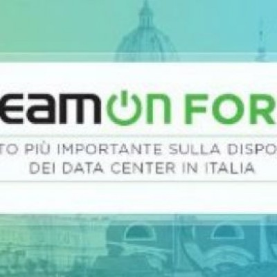Veeam, la parola dei distributori. La partnership con Cisco e HPE
