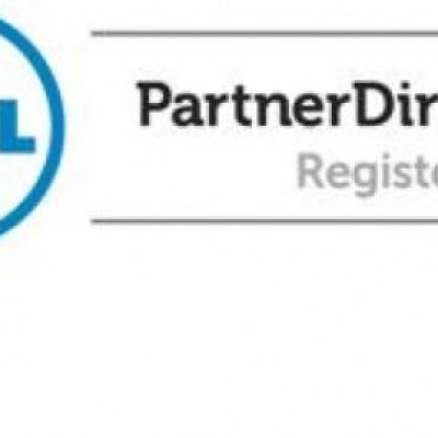 Dell PartnerDirect, aggiornamenti e incentivi per i partner di canale