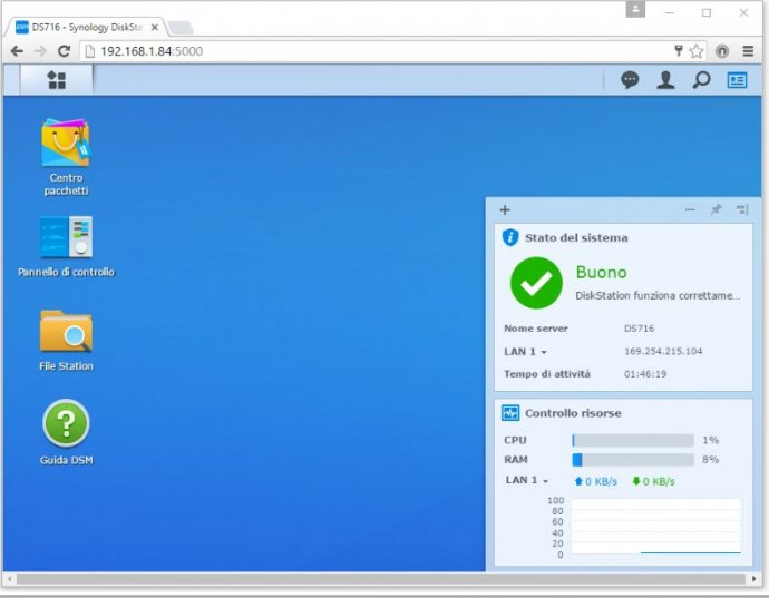 synology-test-disktation-manager.jpg