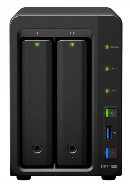 synology-test-fronte.jpg