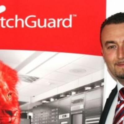 WatchGuard, al via il nuovo Roadshow Cyber & Cloud Security