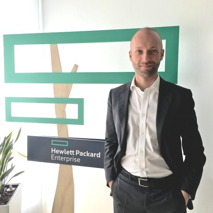 fabio-tognon---country-manager-divisione-server-hewlett-packard-enterprise-italia.jpg