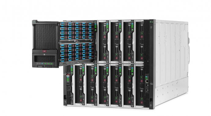 hpe-synergy-12000-frame--hp-synergy-480-gen9-compute-modules--hpe-synergy....jpg