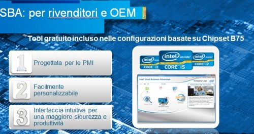 intel-small-business-advantage-performance-e-sicur-7.jpg