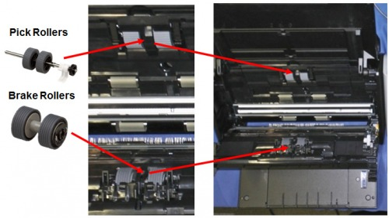 fujitsu-scansnap-ix500-integrato-e-versatile-6.jpg
