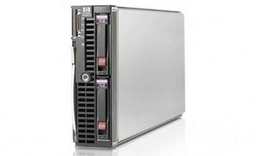hp-presenta-l-advanced-bladesystem-architecture-2.jpg