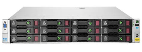 hp-converged-storage-espandere-le-opportunit-delle-1.jpg