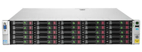 hp-converged-storage-espandere-le-opportunit-delle-2.jpg