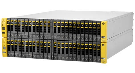 hp-converged-storage-espandere-le-opportunit-delle-3.jpg