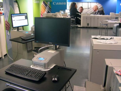 canon-le-strategie-per-office-e-wide-format-1.jpg