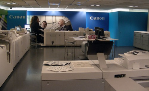 canon-le-strategie-per-office-e-wide-format-2.jpg