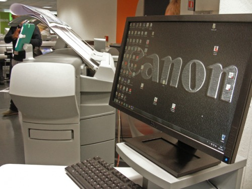 canon-le-strategie-per-office-e-wide-format-5.jpg