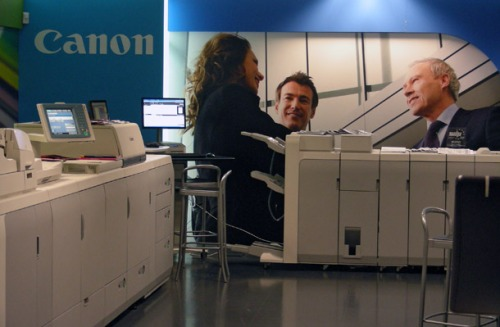 canon-le-strategie-per-office-e-wide-format-6.jpg