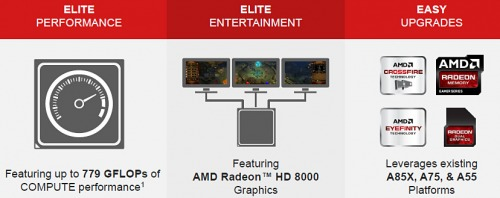 amd-le-strategie-e-la-vision-13.jpg