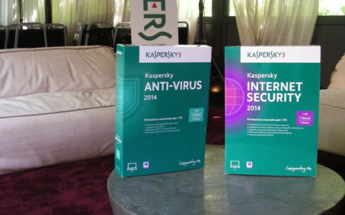 kaspersky-anti-virus-e-internet-security-2014-1.jpg