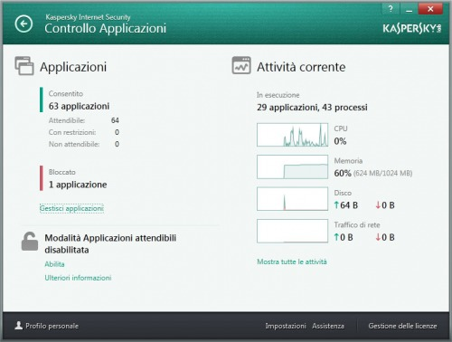 kaspersky-anti-virus-e-internet-security-2014-5.jpg
