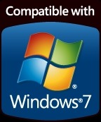 ecco-il-windows-7-logo-program-1.jpg