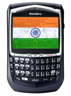 blackberry-in-india-il-governo-impone-un-ultimatum-1.jpg