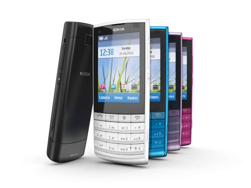 nokia-x3-touch-and-type-1.jpg
