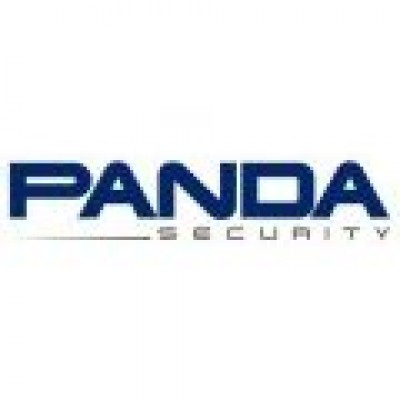 Panda Security, come cambia il malware