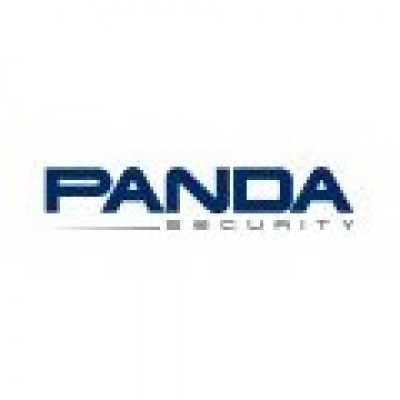 Panda Cloud Office Protection versione 5.5