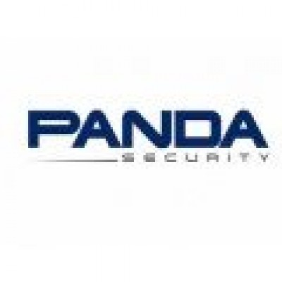 Panda Security Mac Corporate Edition, sicurezza per tutte le piattaforme