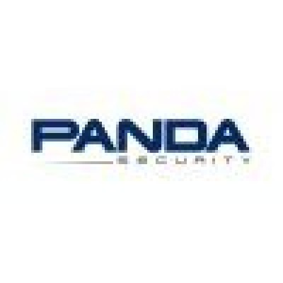 Panda Security, ecco i rischi dei social media