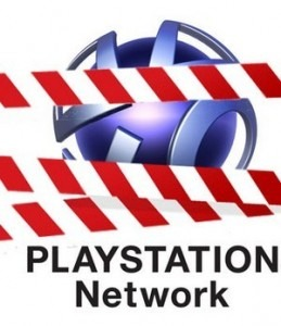 playstation-network-sony-al-lavoro-ma-per-ora-e-an-1.jpg