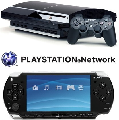 playstation-network-fase-di-test-per-poi-tornare-o-1.jpg