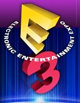e3-expo-los-angeles-sony-presentera-la-console-por-1.jpg