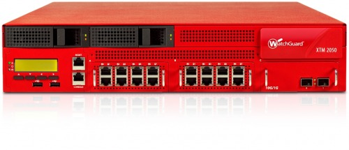 watchguard-disponibile-il-next-generation-firewall-2.jpg