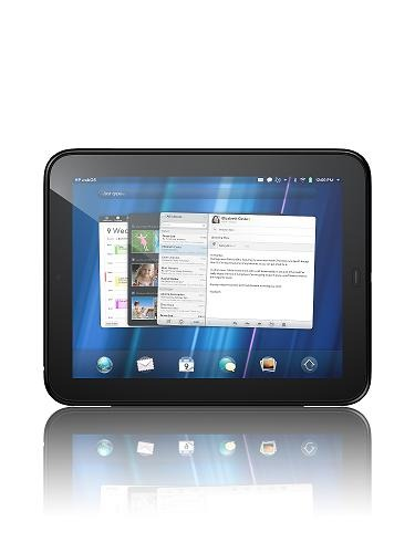 hp-il-tablet-touchpad-con-webos-arrivera-in-italia-3.jpg