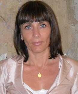 barbara-giannini-e-la-nuova-sales-manager-di-sidin-1.jpg