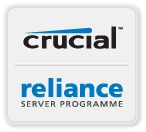 crucial-le-memorie-per-data-center-very-low-profil-1.jpg