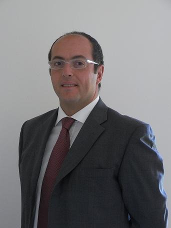 luigi-sanchini-nuovo-sales-manager-vipre-southern--1.jpg