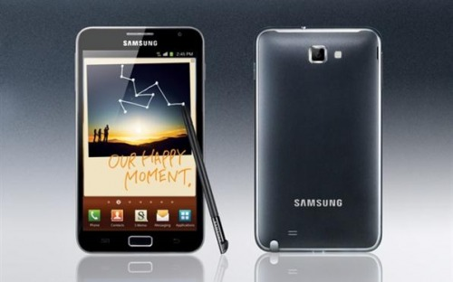 ifa-2011-samsung-galaxy-note-il-device-meta-tablet-1.jpg