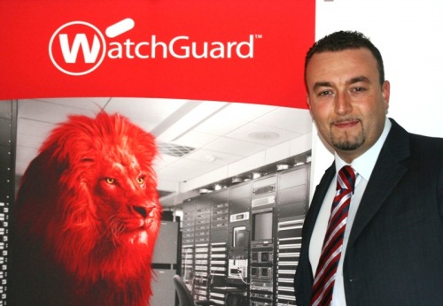 watchguard-nuovo-country-manager-per-l-italia-1.jpg