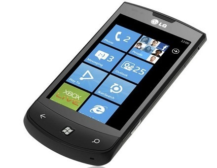 windows-phone-7-5-mango-anche-in-italia-1.jpg