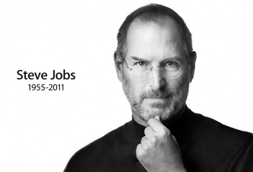 steve-jobs-il-genio-che-ha-inventato-apple-e-morto-1.jpg
