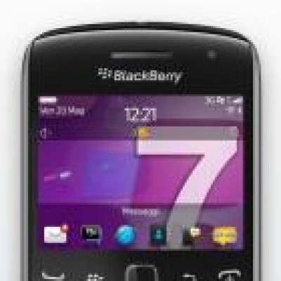 Smartphone, ecco il BlackBerry Curve 9360 sempre più consumer