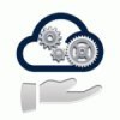 Con Panda Cloud Partner Center 2.1 nuove funzionalità per il canale