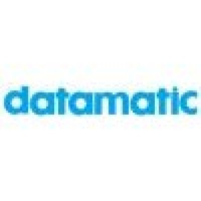 Datamatic, nuovo Cash&Carry a Salerno