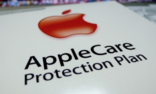 multa-antitrust-apple-il-codacons-valuta-la-class--2.jpg