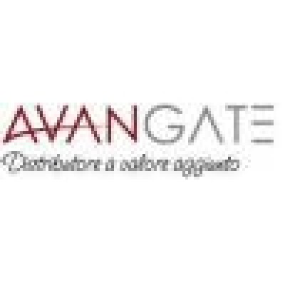 Avangate Italia distribuisce Panda Security
